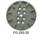 FG - 250 - 20